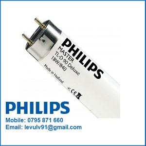Bóng đèn TL84 Philips