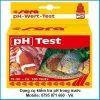 dụng cụ kiểm tra nồng độ pH, dụng cụ kiểm tra pH, dụng cụ kiểm tra pH sera, dụng cụ kiểm tra pH trong nước, kiểm tra pH, Kiểm tra pH môi trường nước, kiểm tra pH trong nước, nồng đọ ph, nồng đọ pH trong nước, pH thủy sản, sera ph, Test kit kiểm tra pH, Test kit kiểm tra pH Sera, test pH