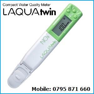 Bút đo Nitrat trong nước