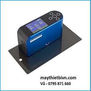 máy đo độ bóng gỗ