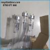 Bóng đèn khử trùng TUV, Bóng đèn diệt khuẩn Philips