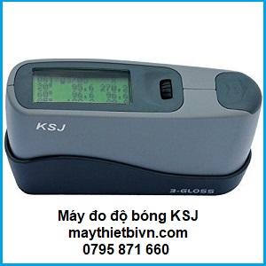 máy đo độ bóng giá rẻ